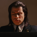 Video Essay: A Silent Story – Pulp Fiction