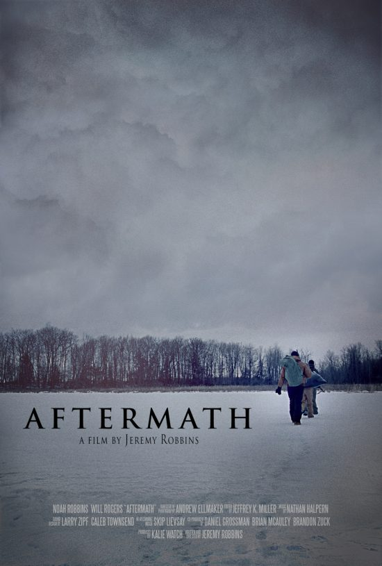 aftermath-1