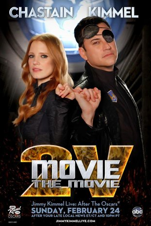 chastain_kimmel_2v_movie