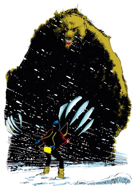 demon-bear-new-mutants
