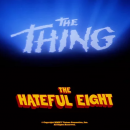 Video Essay: The Hateful Thing
