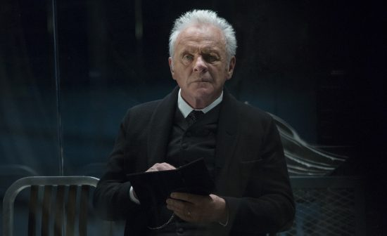 westworld-anthony-hopkins