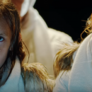 Cool Short: There Shall Come Angels