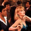 Cool Supercut: Dancing in Movies