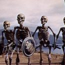 Best Fight Scene Ever: Part 7 – Jason and the Argonauts – Skeleton Fight