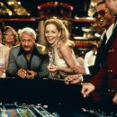 What are the five best gambling movies of all time?