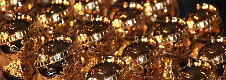 The 75th Golden Globe Award winners are….