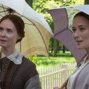 A Quiet Passion is an Anachronistic Tale