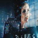 Slice of Life – Watch the trailer for new Blade Runner short film