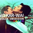 Video Essay – Wong Kar Wai: Colour Obsession