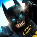 Win The LEGO® Batman Movie on Blu-ray™ – Out on Blu-ray™ and DVD June 19