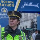"Review: Patriots Day – ""Equally compelling and heartbreaking"""