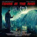 Cool Blade Runner Short: Tears In The Rain