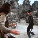 Best Fight Scene Ever: Part 8 – The Princess Bride