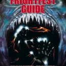 The FrightFest Guide to Monster Movies is heading our way