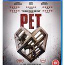Dominic Monaghan's Pet is heading to Blu-ray, DVD & Digital