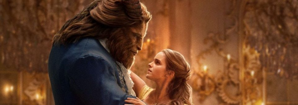 "Review: Beauty and the Beast – ""A good Belle and a bad Beast"""