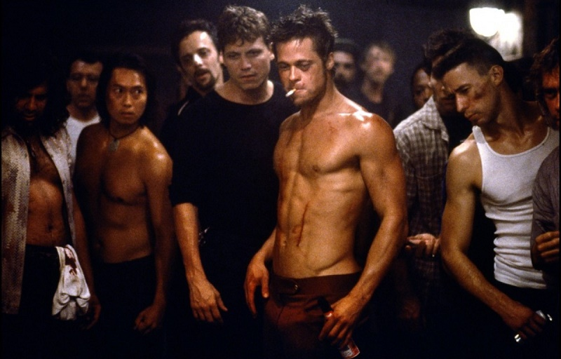 video essay fight club the beauty of sound design live for films video essay fight club the beauty of sound design
