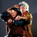 Great Scott! Check out this Back To The Future 4 fan trailer