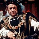 Top TV and film portrayals of Henry VIII