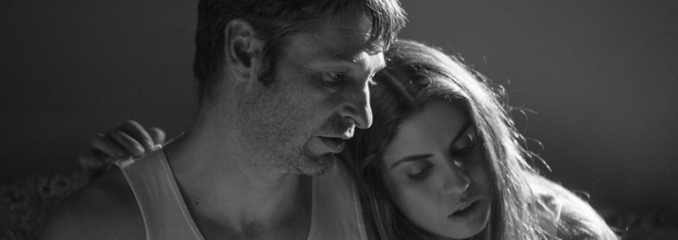 "Short Film Review: Halfway House – ""A creepy, atmospheric short film"""
