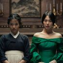 """Review: The Handmaiden – """"Breathtaking and bold cinema"""""""