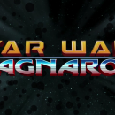 Cool Mashup – Star Wars: Ragnarok