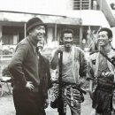 Akira Kurosawa's unmade films are going to be finished by a Chinese-Japanese team up