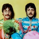 Review – It Was Fifty Years Ago Today! The Beatles: Sgt Pepper and Beyond