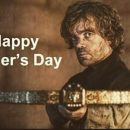 HBO Father's Day Gift Guide