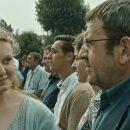 Schooled in Movies: Cristian Mungiu talks about Graduation