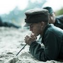 Watch the new trailer for Martin Zandvliet's Land of Mine
