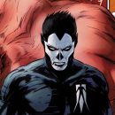 Valiant's Shadowman gets a director