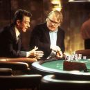 Some of the Best Casino Movies
