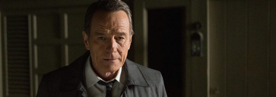 Wakefield – Robin Swicord on writing and directing the new Bryan Cranston film