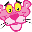Pink Panther – The Evolution of a Big Screen Legend