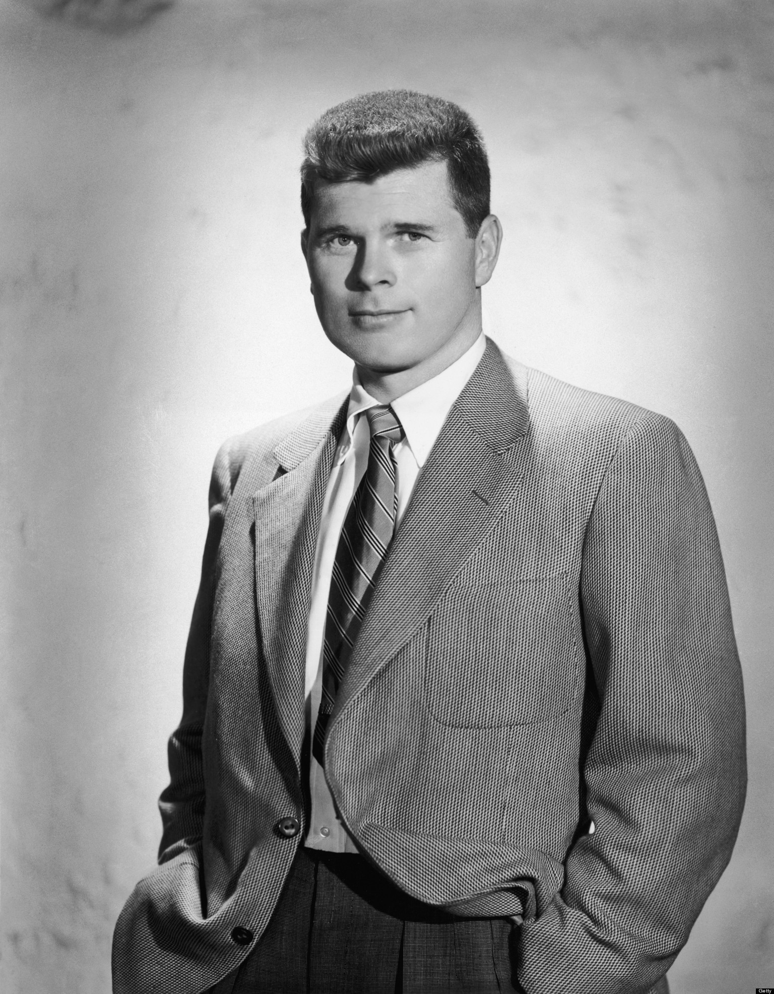 The American James Bond – Who was Barry Nelson? | Live for Films