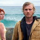 "London Film Festival Review: Beast – ""A beautifully twisted delight"""