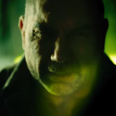 Watch Dave Bautista in the Blade Runner 2048: Nowhere To Run Short film