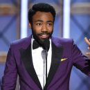 The Winners of the 69th Emmy Awards are…..