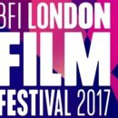 61st BFI London Film Festival announces 2017 juries