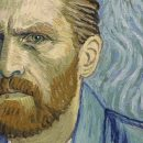 "London Film Festival Review: Loving Vincent – ""Utterly magnificent"""