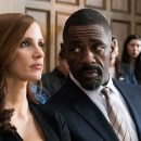 US Blu-ray & DVD releases this week: All The Money In The World, Molly's Game, Phantom Thread and more