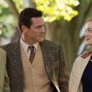 "TIFF Review: Professor Marston and the Wonder Women – ""An incredible story"""
