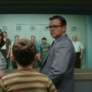"Review: Suburbicon – ""Unfolds in unkempt narrative fashion"""