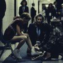 "TIFF Review: I, Tonya – ""The best turn of Margot Robbie's career so far"""