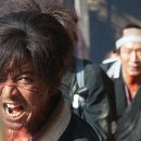 "Review: Blade of the Immortal – ""Wildly entertaining and bloody fun"""