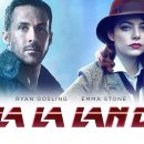 Cool Mashup: La La Land 2049 trailer