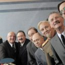 """Review: The Death of Stalin – """"Unmissable"""""""