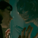 "London Film Festival Review: The Shape of Water – ""A triumph"""